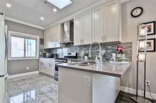 Photo 8: 3367 VENABLES Street in Vancouver: Renfrew VE House for sale (Vancouver East)  : MLS®# R2521360