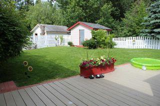 Photo 25: 125 SUMMIT Crescent in Mackenzie: Mackenzie -Town House for sale (Mackenzie (Zone 69))  : MLS®# R2596173