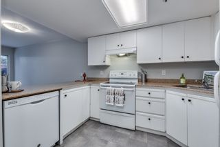 """Photo 12: 1A 1048 E 7TH Avenue in Vancouver: Mount Pleasant VE Condo for sale in """"WINDSOR GARDENS"""" (Vancouver East)  : MLS®# R2617190"""