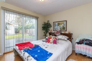 Photo 19: 2716 Strathmore Rd in VICTORIA: La Langford Proper House for sale (Langford)  : MLS®# 802213