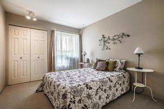 "Photo 8: 201 1150 DUFFERIN Street in Coquitlam: Eagle Ridge CQ Condo for sale in ""GLEN EAGLES"" : MLS®# R2072453"