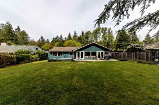 Photo 19: 1478 ARBORLYNN Drive in North Vancouver: Westlynn House for sale : MLS®# R2378911