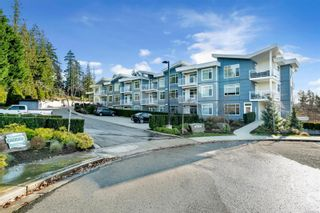 Photo 21: 113 4960 Songbird Pl in : Na Uplands Condo for sale (Nanaimo)  : MLS®# 863018