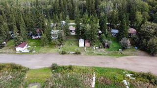 Photo 39: 289 Lakeshore Drive: Rural Lac Ste. Anne County House for sale : MLS®# E4261362