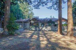 Main Photo: 5342 Alderley Rd in : SE Cordova Bay House for sale (Saanich East)  : MLS®# 883116