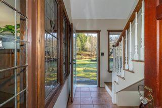 Photo 20: 6110 Payne Rd in : Du West Duncan House for sale (Duncan)  : MLS®# 863957