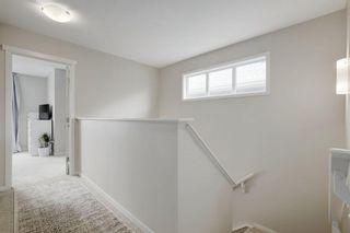 Photo 14: 159 MAHOGANY Grove SE in Calgary: Mahogany Detached for sale : MLS®# C4294541