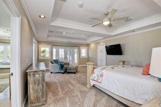 Photo 10: 3437 Highland Drive in Carlsbad: Residential for sale (92008 - Carlsbad)  : MLS®# 190017374