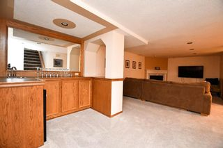 Photo 30: 2936 Burgess Drive NW in Calgary: Brentwood Detached for sale : MLS®# A1099154