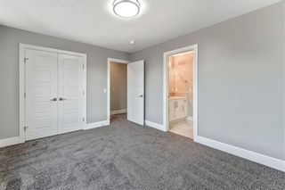 Photo 26: 211 Kinniburgh Place: Chestermere Detached for sale : MLS®# A1078763