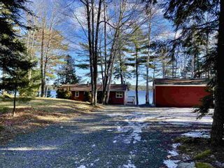 Photo 26: 376 Russells Cove Road in Parkdale: 405-Lunenburg County Residential for sale (South Shore)  : MLS®# 202100949