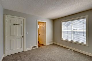 Photo 13: 249 Bridlewood Lane SW in Calgary: Bridlewood Row/Townhouse for sale : MLS®# A1124239