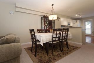 Photo 11: 50 12711 64TH Ave in Palette on The Park: Home for sale : MLS®# F2926979