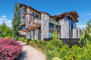 Photo 21: 304 2049 Country Club Way in : La Bear Mountain Condo for sale (Langford)  : MLS®# 850107
