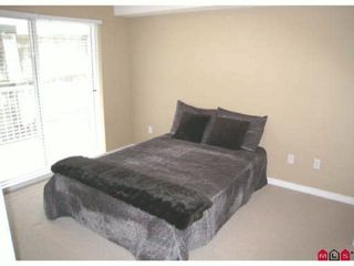 "Photo 6: 213 33960 OLD YALE Road in Abbotsford: Central Abbotsford Condo for sale in ""OLD YALE HEIGHTS"" : MLS®# F1224659"