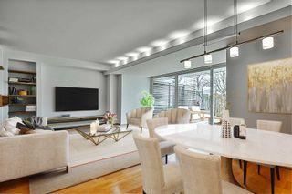 Photo 7: 120 Roywood Drive in Toronto: Parkwoods-Donalda House (Backsplit 4) for lease (Toronto C13)  : MLS®# C4747660