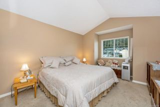 Photo 19: 3392 Turnstone Dr in : La Happy Valley House for sale (Langford)  : MLS®# 866704
