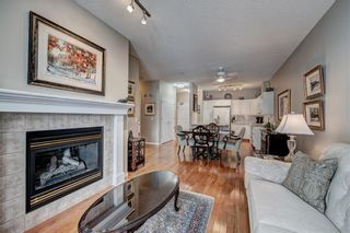 Photo 12: 5113 14645 6 Street SW in Calgary: Shawnee Slopes Apartment for sale : MLS®# C4226146