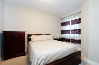 """Photo 12: 421 13897 FRASER Highway in Surrey: Whalley Condo for sale in """"EDGE"""" (North Surrey)  : MLS®# R2422441"""