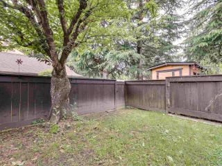 """Photo 30: 202 9468 PRINCE CHARLES Boulevard in Surrey: Queen Mary Park Surrey Townhouse for sale in """"Prince Charles Estates"""" : MLS®# R2585737"""