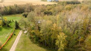 Photo 27: : Rural Westlock County House for sale : MLS®# E4265068