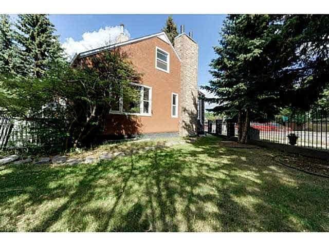 Main Photo: 13102 STONY_PLAIN Road in Edmonton: Zone 11 House for sale : MLS®# E4259369