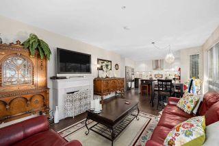 """Photo 4: 103 15747 MARINE Drive: White Rock Condo for sale in """"Promenade"""" (South Surrey White Rock)  : MLS®# R2573808"""