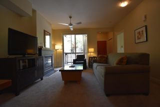 Photo 4: 113 A - 2049 SUMMIT DRIVE in Panorama: Condo for sale : MLS®# 2459424
