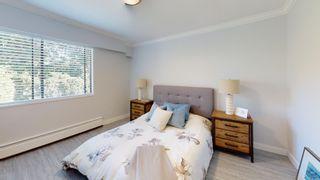 "Photo 10: 305 1360 MARTIN Street: White Rock Condo for sale in ""The Windward"" (South Surrey White Rock)  : MLS®# R2603372"