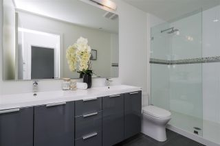 """Photo 15: 410 16380 64 Avenue in Surrey: Cloverdale BC Condo for sale in """"The Ridge at Bose Farms"""" (Cloverdale)  : MLS®# R2573583"""