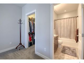 Photo 22: 167 Wellington Drive in Moose Jaw: Westmount/Elsom Residential for sale : MLS®# SK852113