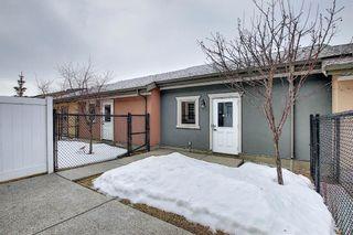 Photo 32: 374 Quarry Park Boulevard SE in Calgary: Douglasdale/Glen Row/Townhouse for sale : MLS®# A1063797