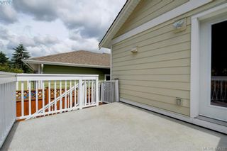 Photo 24: 3173 Kettle Creek Cres in VICTORIA: La Langford Lake House for sale (Langford)  : MLS®# 818796