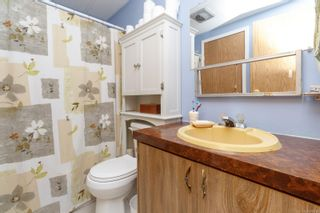 Photo 15: 37 1393 Craigflower Rd in : VR View Royal Manufactured Home for sale (View Royal)  : MLS®# 874706
