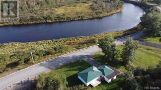 Photo 2: 1169 Route 770 in Bonny River: House for sale : MLS®# NB063955