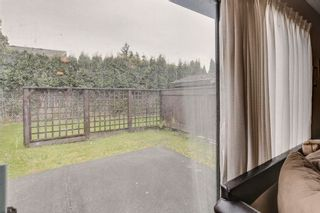 """Photo 6: 222 9462 PRINCE CHARLES Boulevard in Surrey: Queen Mary Park Surrey Townhouse for sale in """"Prince Charles Estates"""" : MLS®# R2594470"""