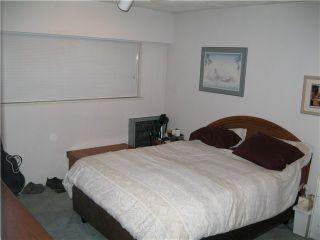 Photo 7: 1217 LAMERTON AV in Coquitlam: Harbour Chines House for sale : MLS®# V1114353