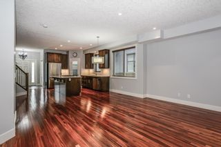 Photo 11: B 1330 19 Avenue NW in Calgary: Capitol Hill House for sale : MLS®# C4138798