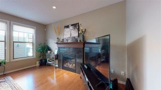 Photo 18: 2216 STAN WATERS Avenue NW in Edmonton: Zone 27 House for sale : MLS®# E4239880