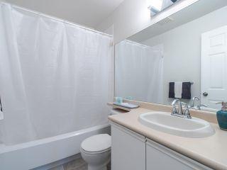 Photo 14: 408 1591 BOOTH Avenue in Coquitlam: Maillardville Condo for sale : MLS®# R2421074