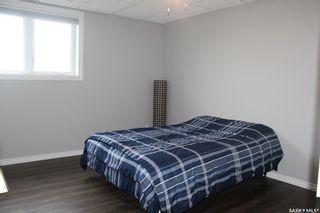 Photo 35: Young Acreage in Estevan: Residential for sale (Estevan Rm No. 5)  : MLS®# SK826557