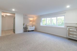 Photo 20: 326 Obed Ave in : SW Gorge House for sale (Saanich West)  : MLS®# 882113
