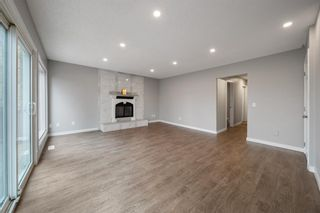 Photo 13: 63 Whiteram Court NE in Calgary: Whitehorn Detached for sale : MLS®# A1107725