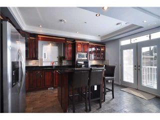 Photo 5: 6969 LANARK Street in Vancouver: Knight House for sale (Vancouver East)  : MLS®# V872835