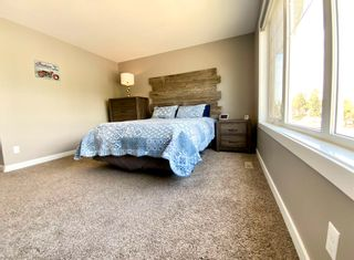 Photo 24: 4506 53 Street: Wetaskiwin House for sale : MLS®# E4247553