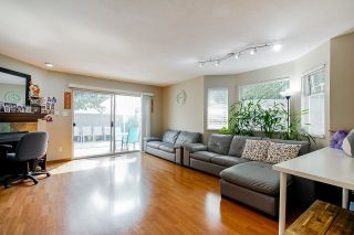 """Photo 7: 1 10980 NO 2 Road in Richmond: Woodwards Townhouse for sale in """"Barclay Court"""" : MLS®# R2613168"""