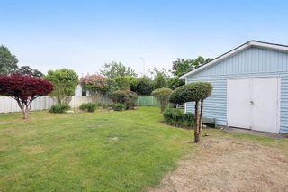 Photo 18: 12590 113B Avenue in Surrey: Bridgeview House for sale (North Surrey)  : MLS®# R2069784