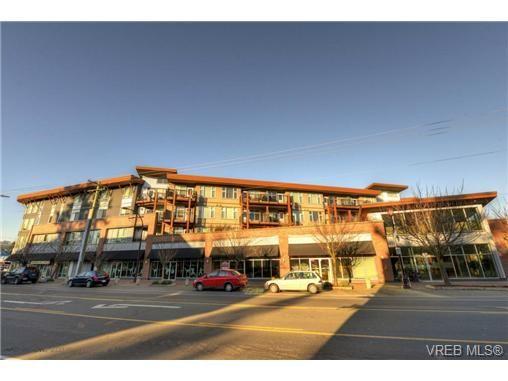 Photo 16: Photos: 103 662 Goldstream Ave in VICTORIA: La Fairway Condo for sale (Langford)  : MLS®# 717329