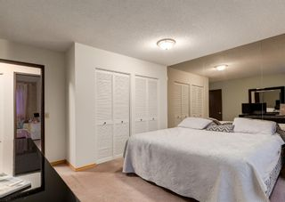 Photo 11: 984 RUNDLECAIRN Way NE in Calgary: Rundle Detached for sale : MLS®# A1112910