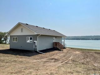 Photo 19: CABIN 61 - WATERFRONT LIVING ON BUFFALO POUND LAKE in Dufferin: Residential for sale (Dufferin Rm No. 190) : MLS®# SK864888
